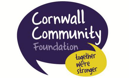 cornwall community logo